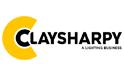 CLAYSHARPY