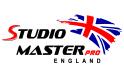 Studio Master pro